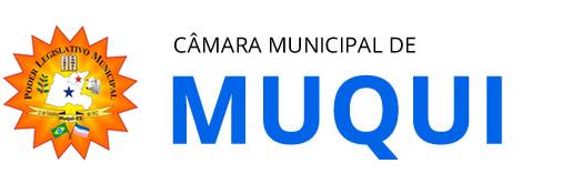 CÂMARA MUNICIPAL DE MUQUI - ES